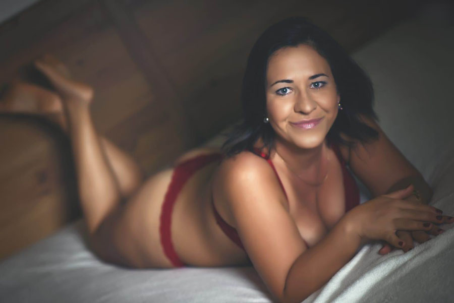 Landshut hure Corona: Prostituierte